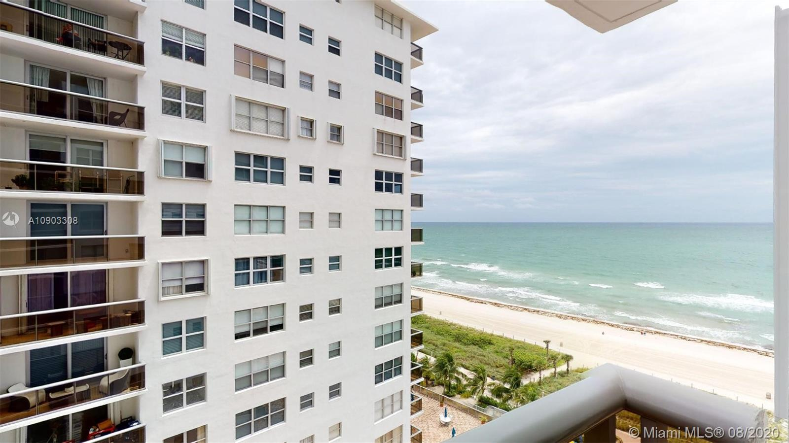 6039 Collins Ave #1223 photo04