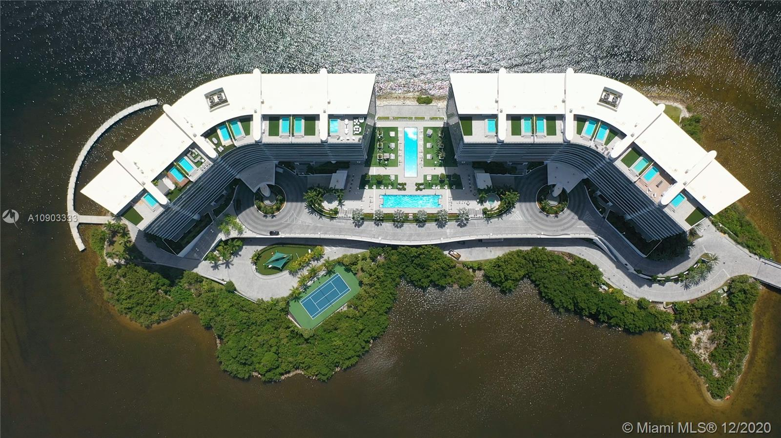 5500 Island Estates Dr #504N photo06