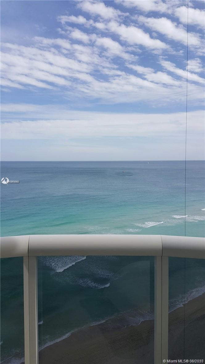 Photo of 17201 Collins Ave #2101 listing for Sale