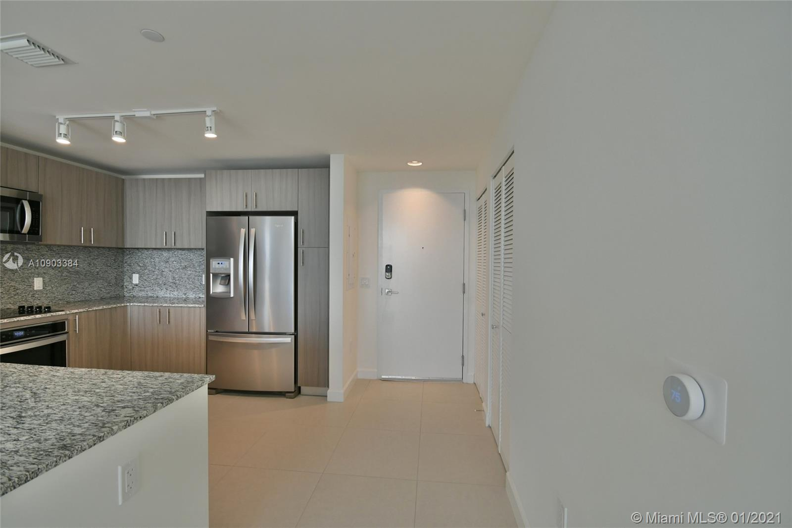 5350 NW 84th Ave #1011 photo013