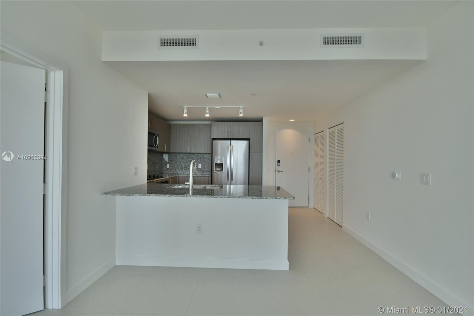 5350 NW 84th Ave #1011 photo014