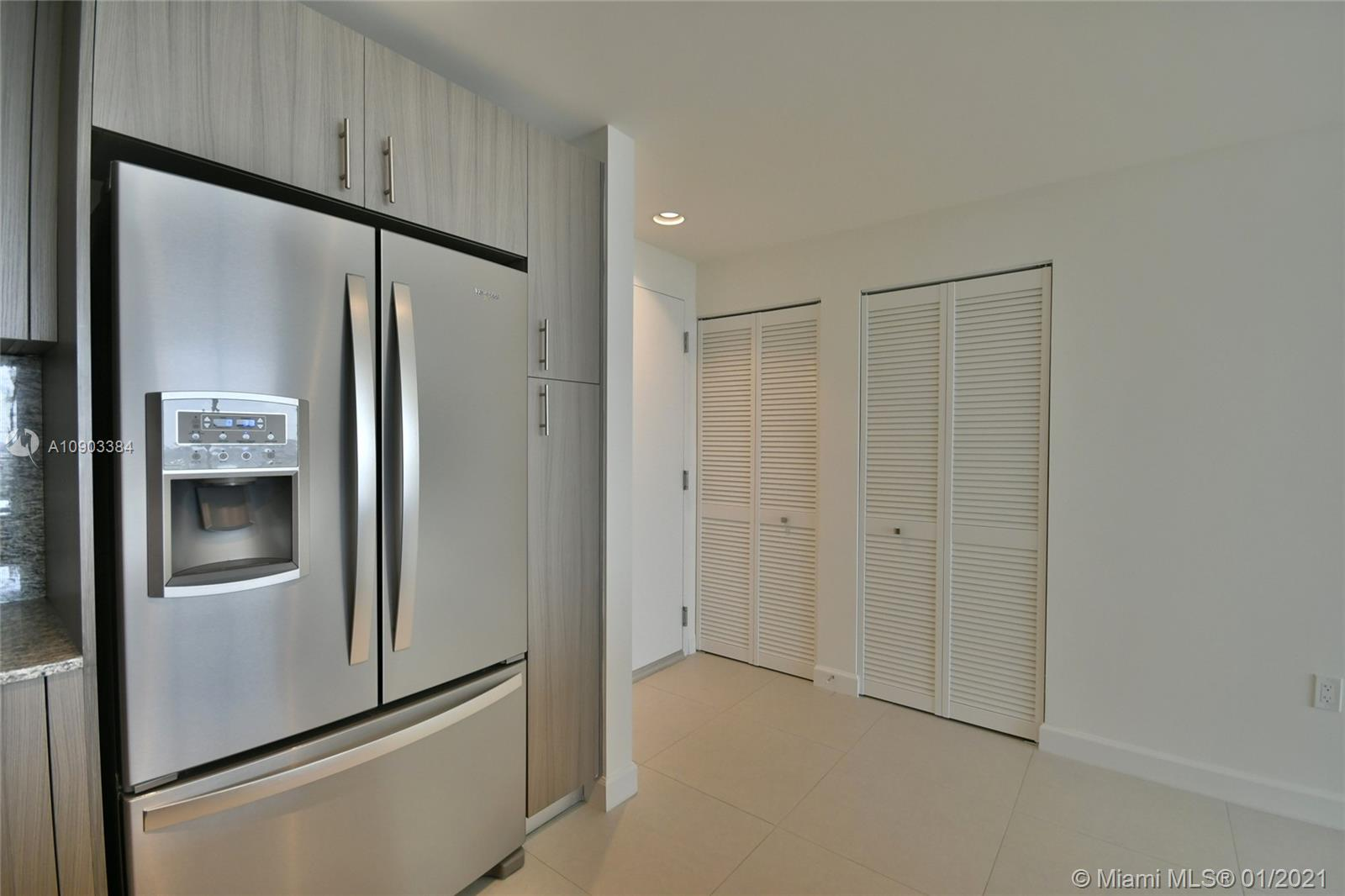 5350 NW 84th Ave #1011 photo011