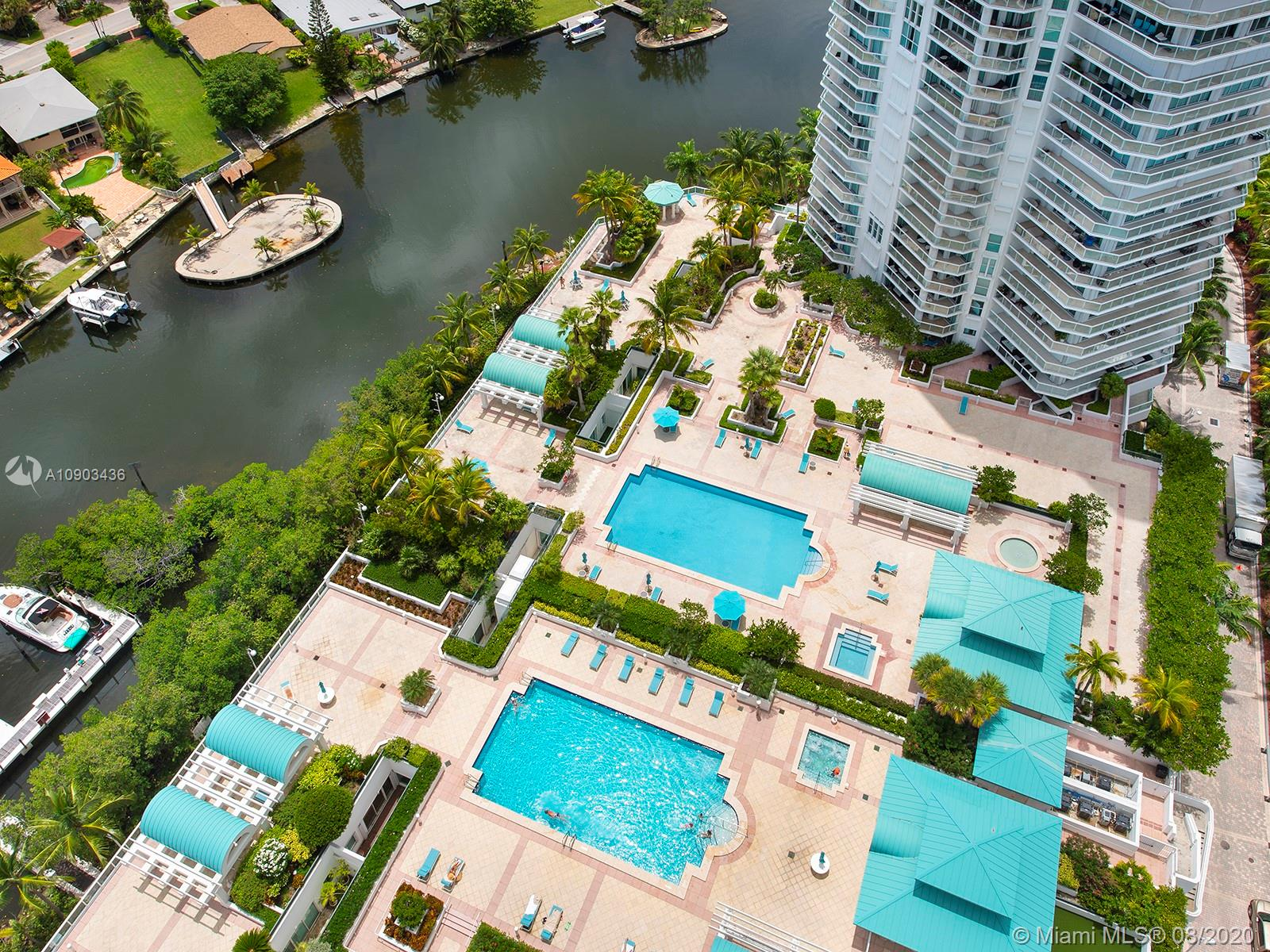 Photo of 16400 Collins Ave #PH46 listing for Sale