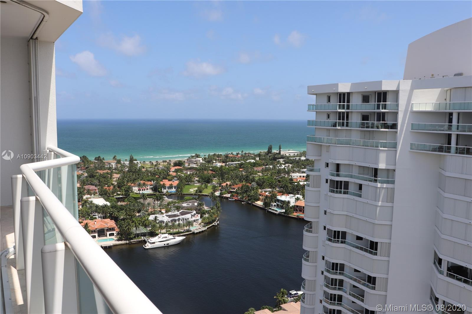 Atlantic 2 at the Point #3002 - 21150 Point Pl #3002, Aventura, FL 33180
