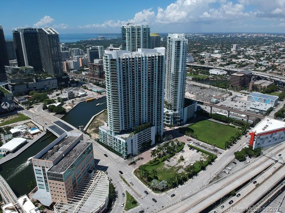 350 S Miami Ave #3609 photo02