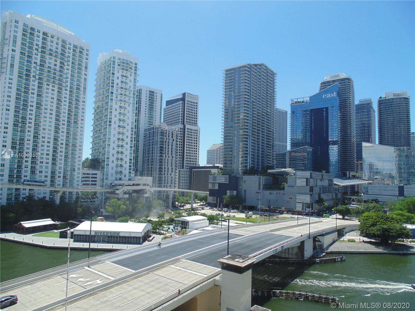 350 S Miami Ave #3609 photo017