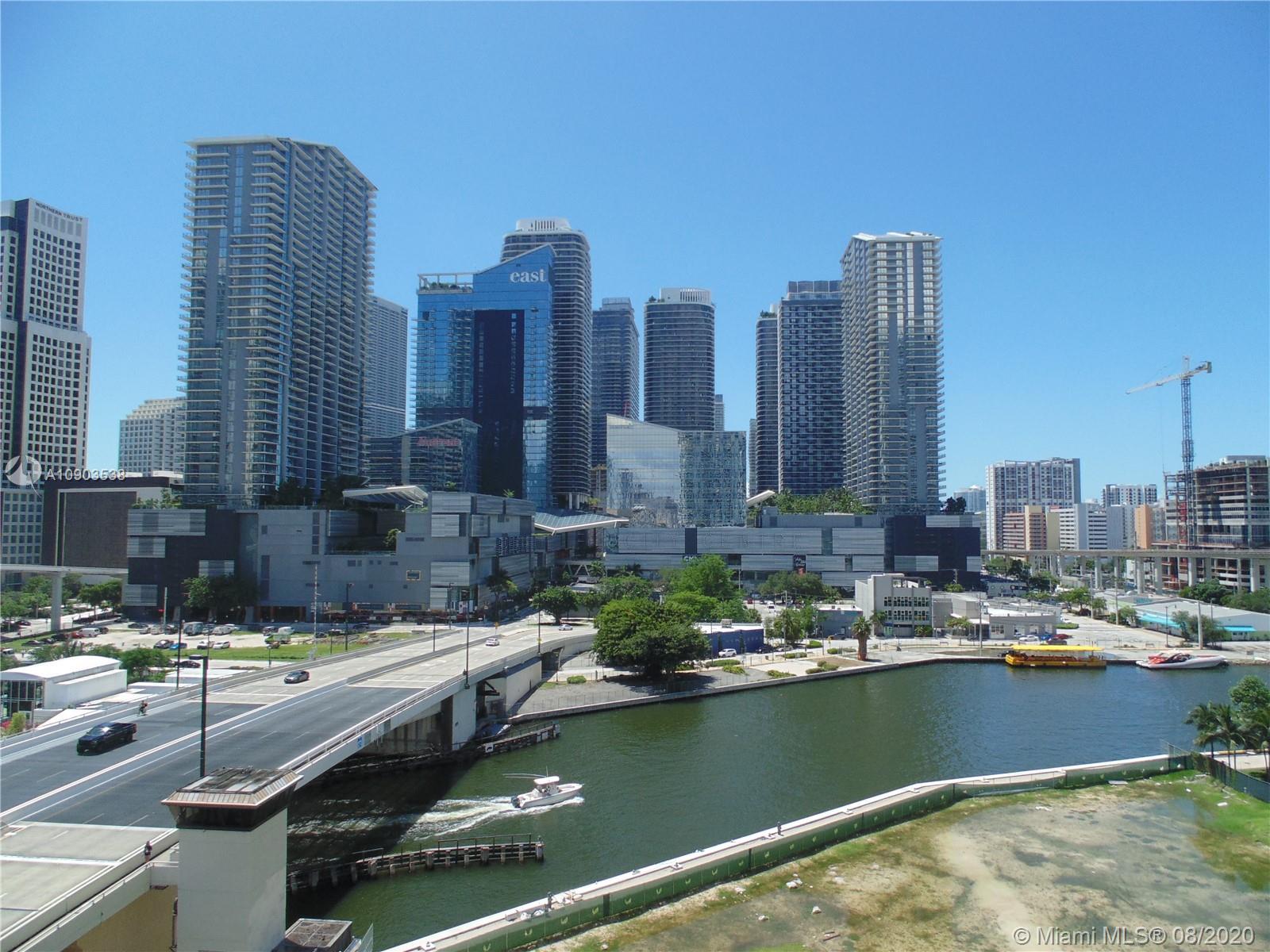 350 S Miami Ave #3609 photo016