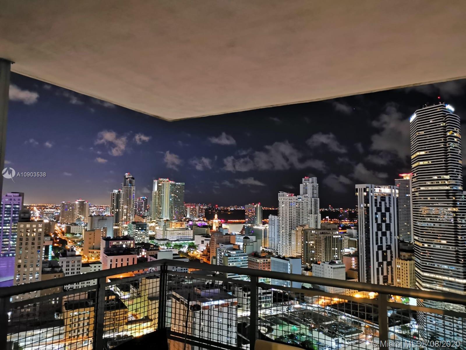 350 S Miami Ave #3609 photo01