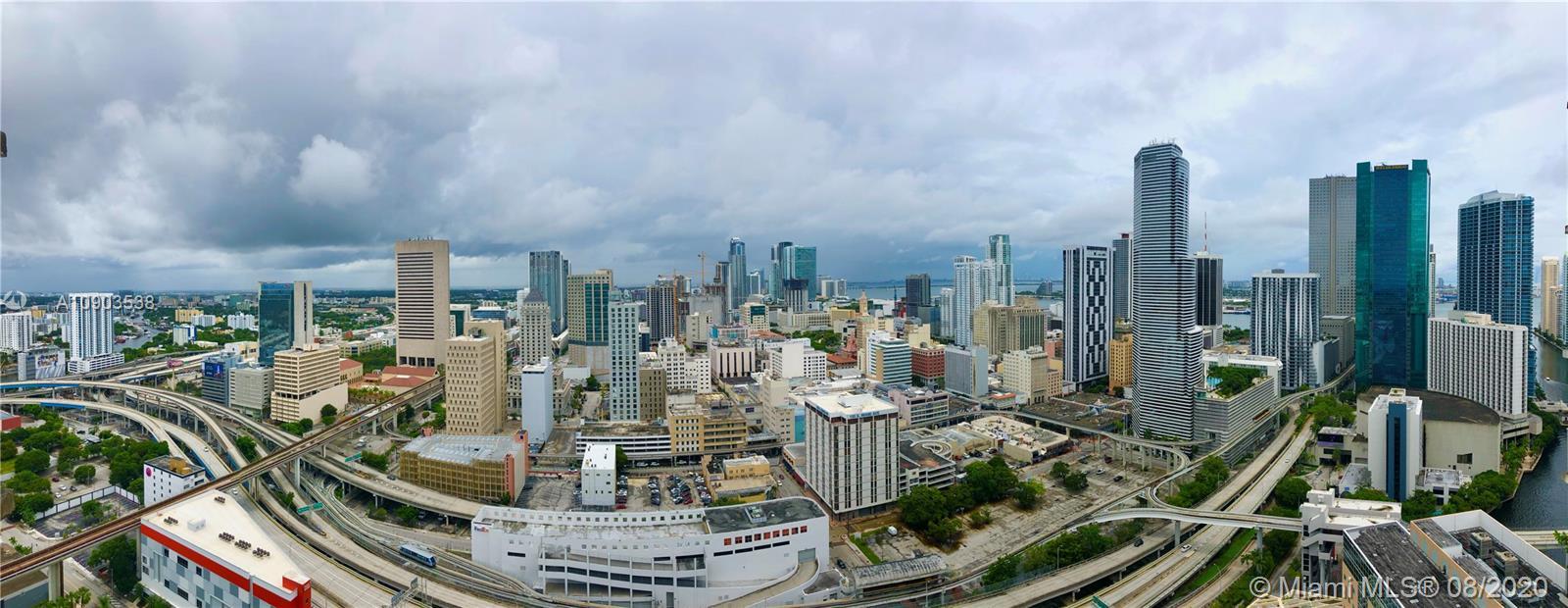 350 S Miami Ave #3609 photo010