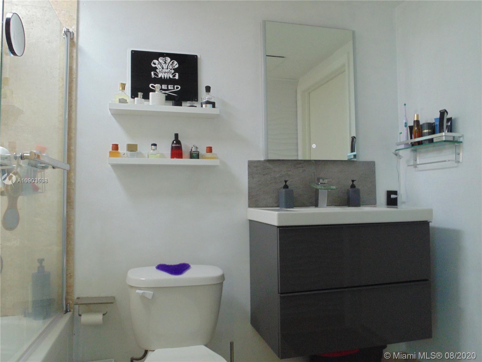350 S Miami Ave #3609 photo049