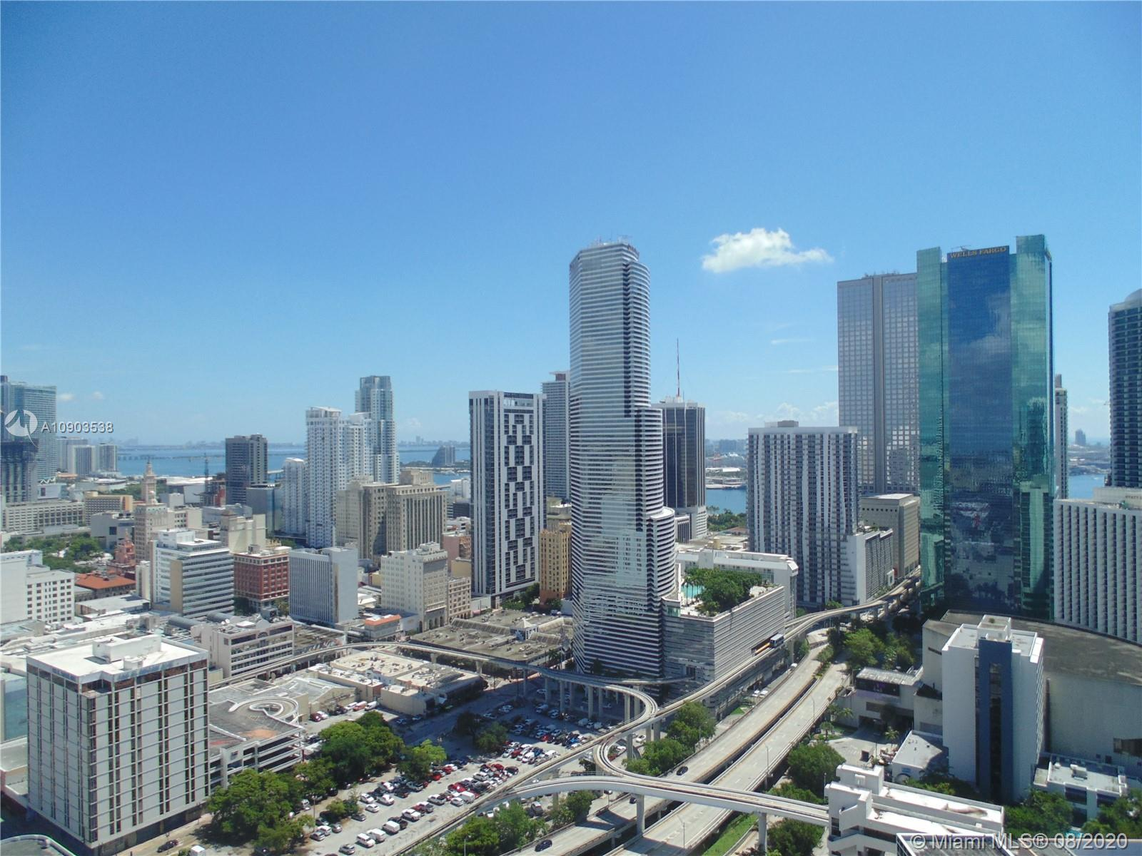 350 S Miami Ave #3609 photo033