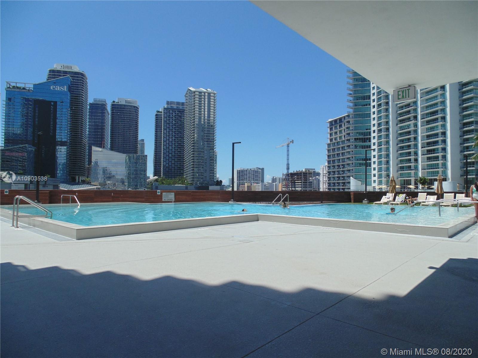 350 S Miami Ave #3609 photo018
