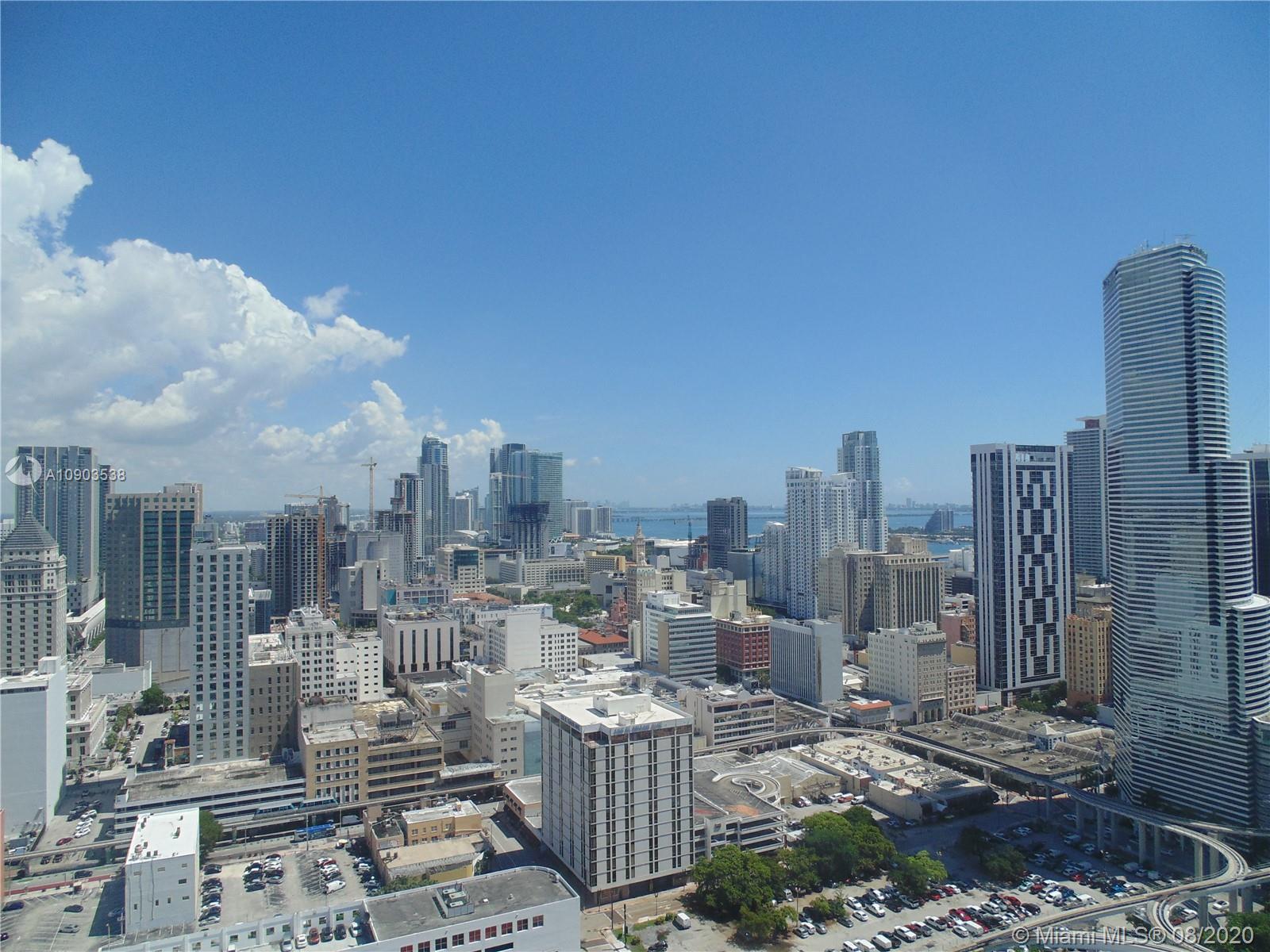 350 S Miami Ave #3609 photo055