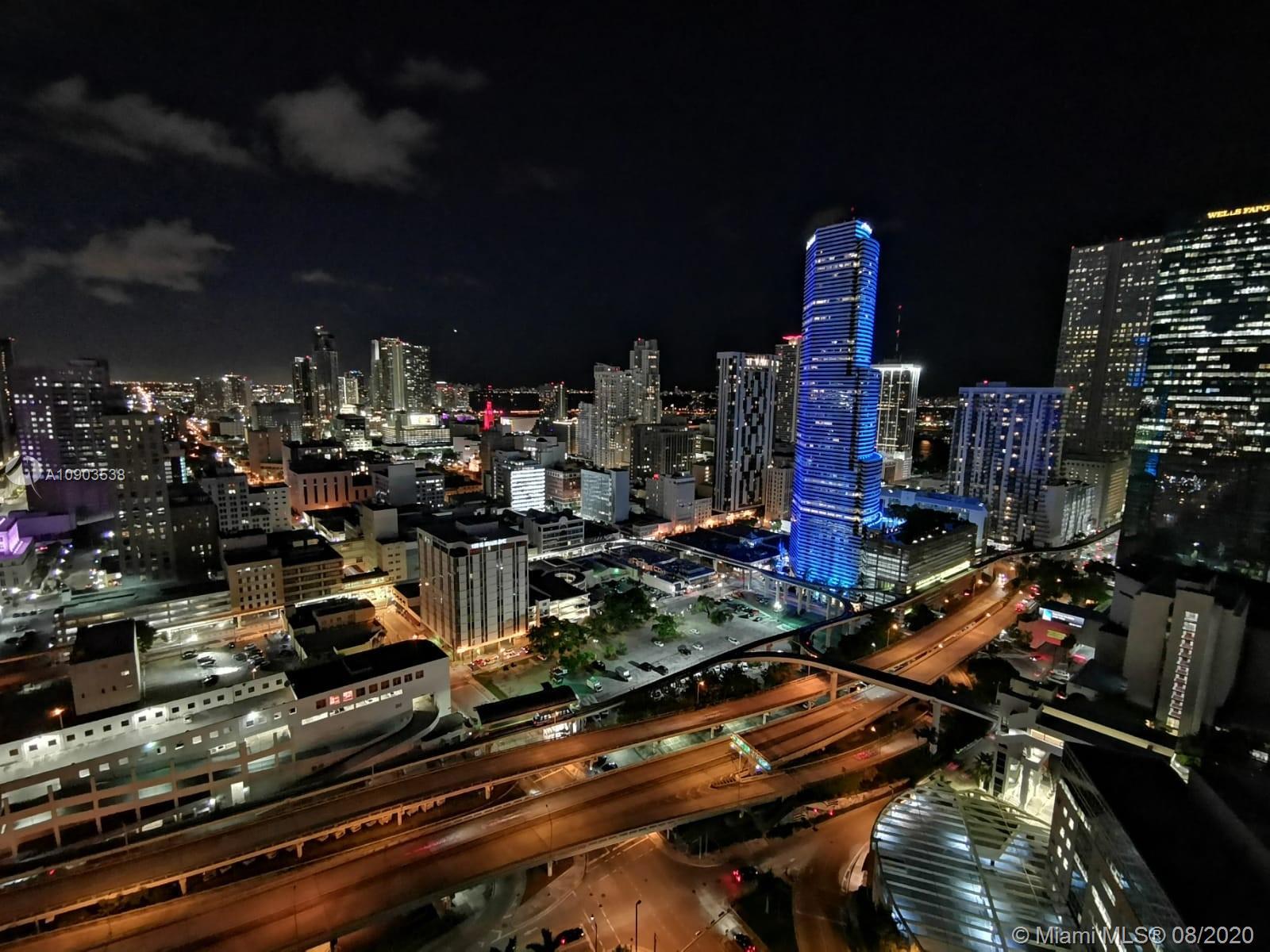 350 S Miami Ave #3609 photo011