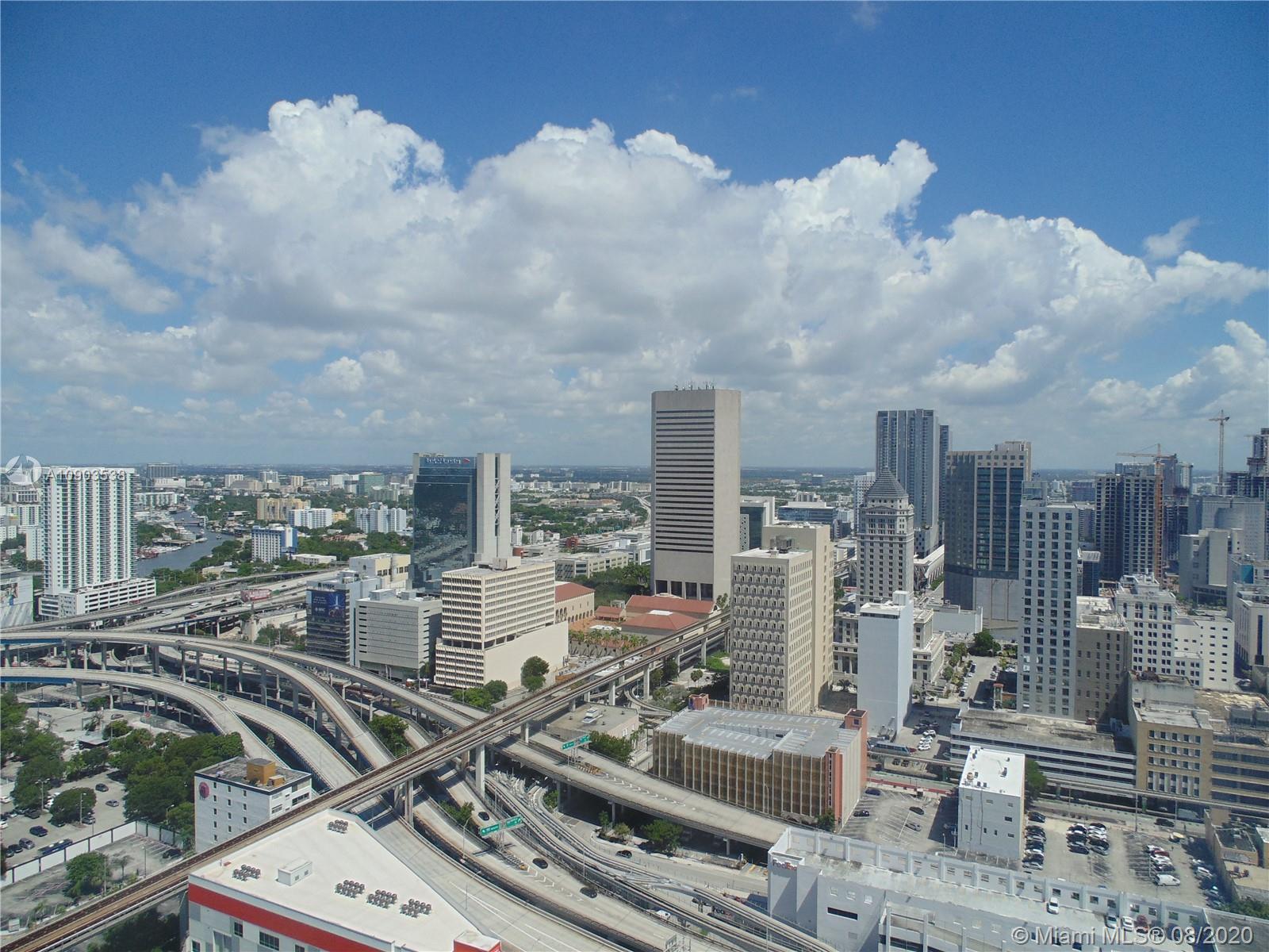 350 S Miami Ave #3609 photo035
