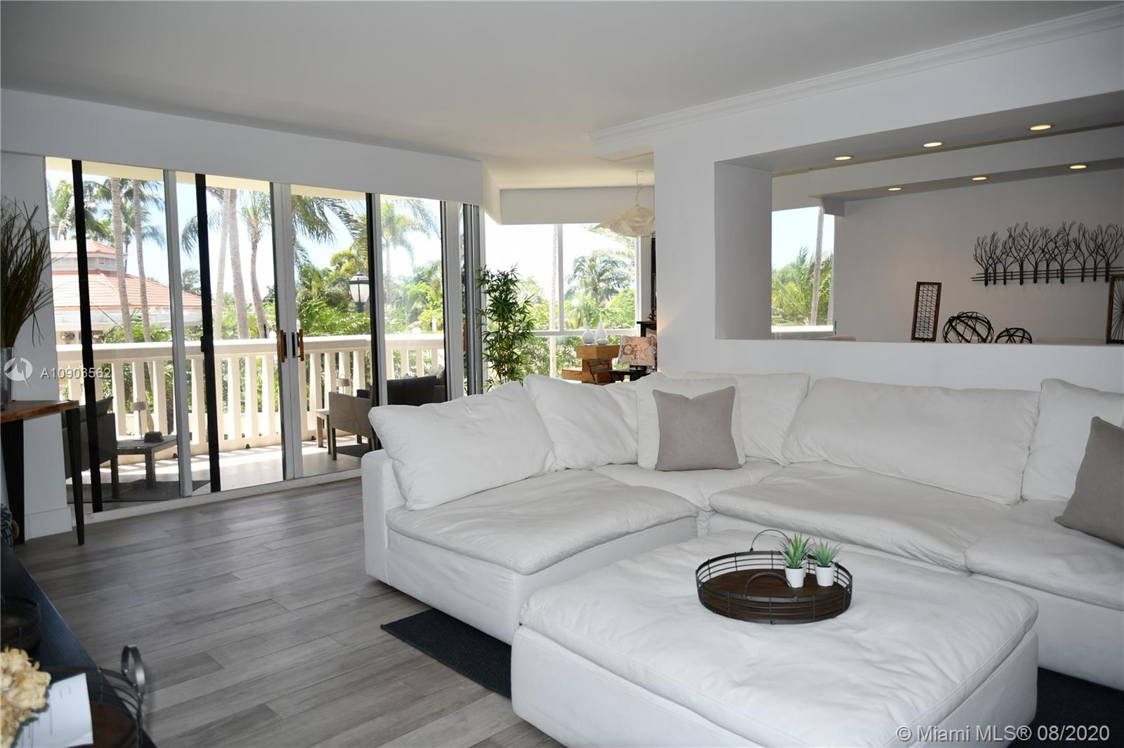 1000 Williams Island #303 - 1000 E Island Blvd #303, Aventura, FL 33160