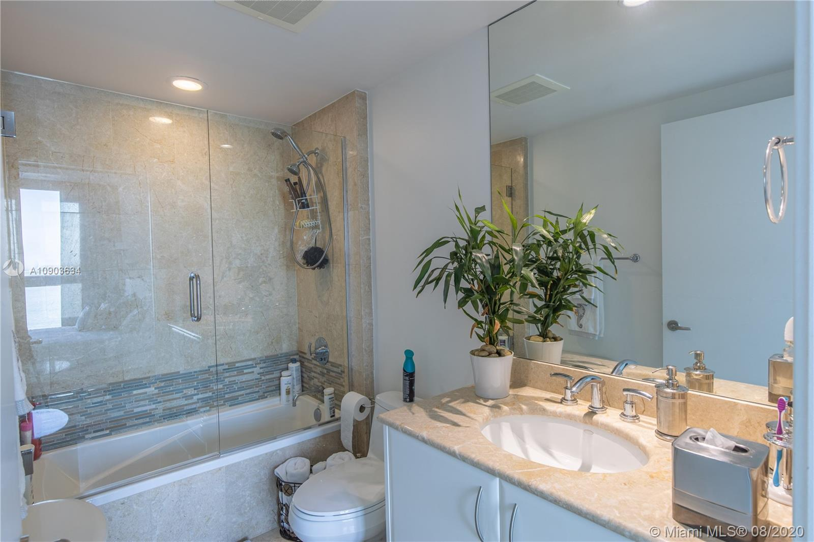 1331 Brickell Bay Dr #1803 photo029