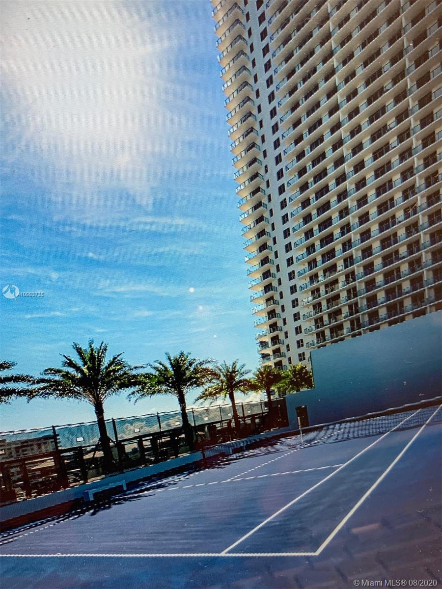 Photo of 4010 S Ocean Dr #R2905 listing for Sale