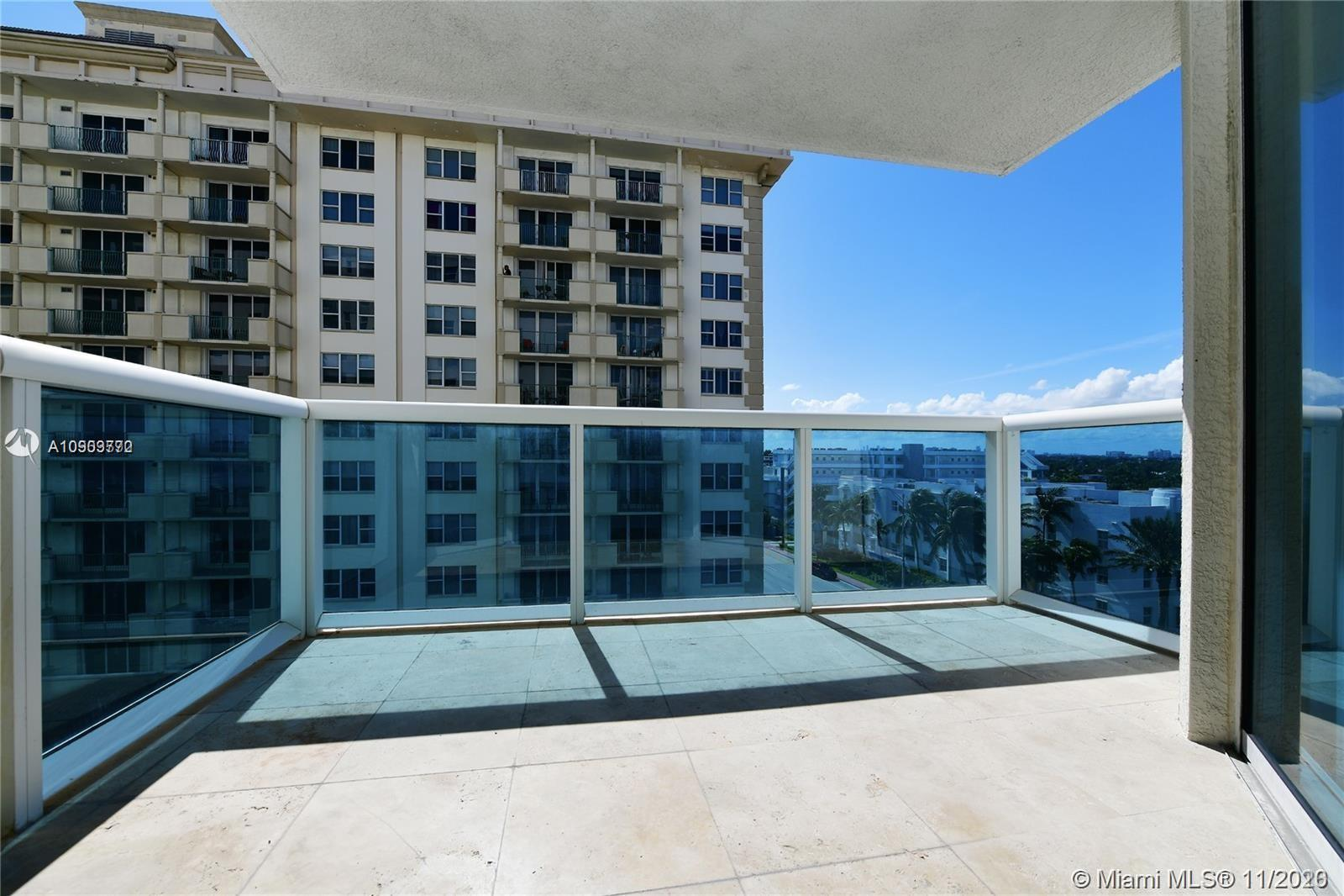 9201 Collins Ave #622 photo012