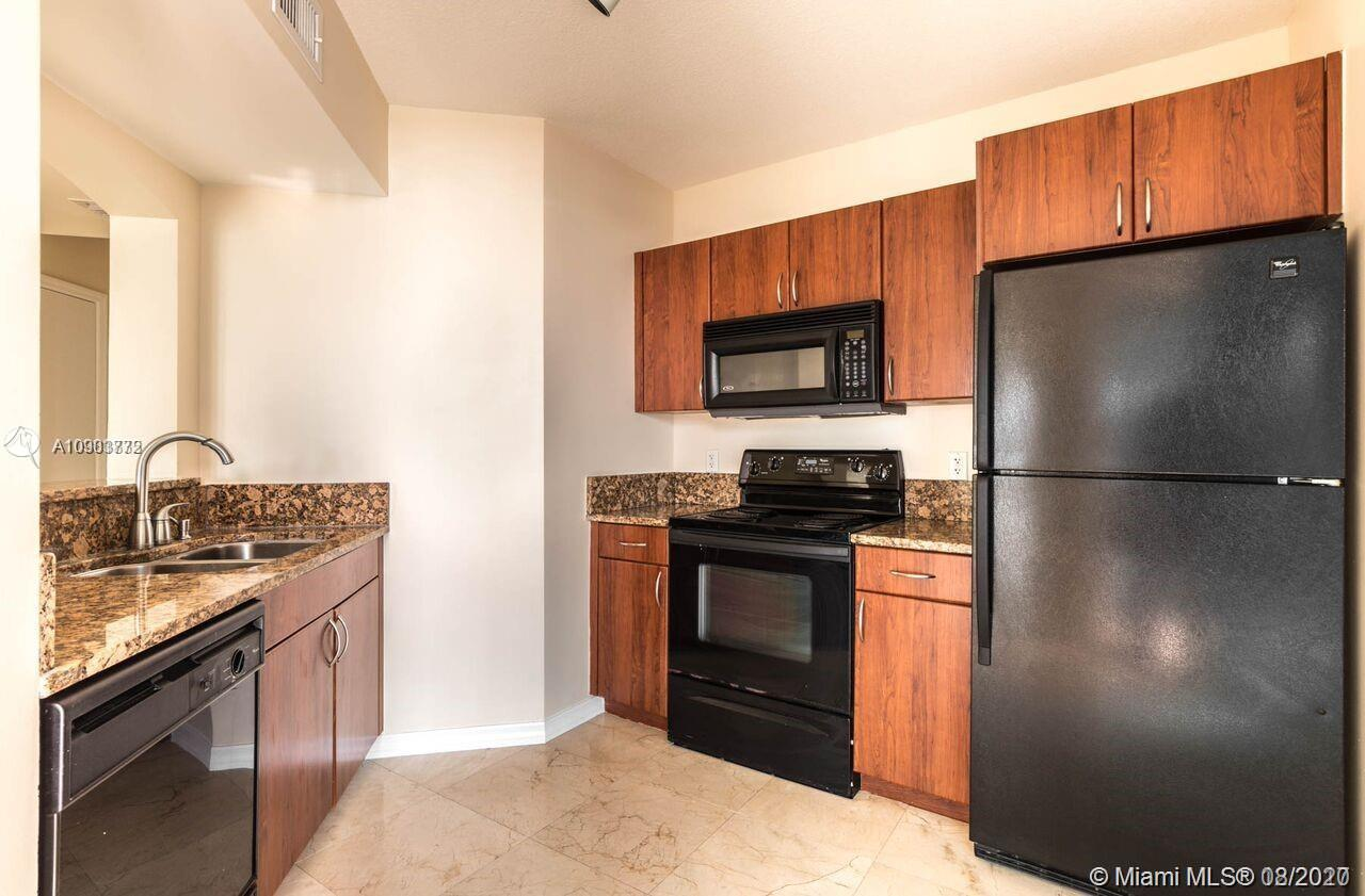 9201 Collins Ave #622 photo015