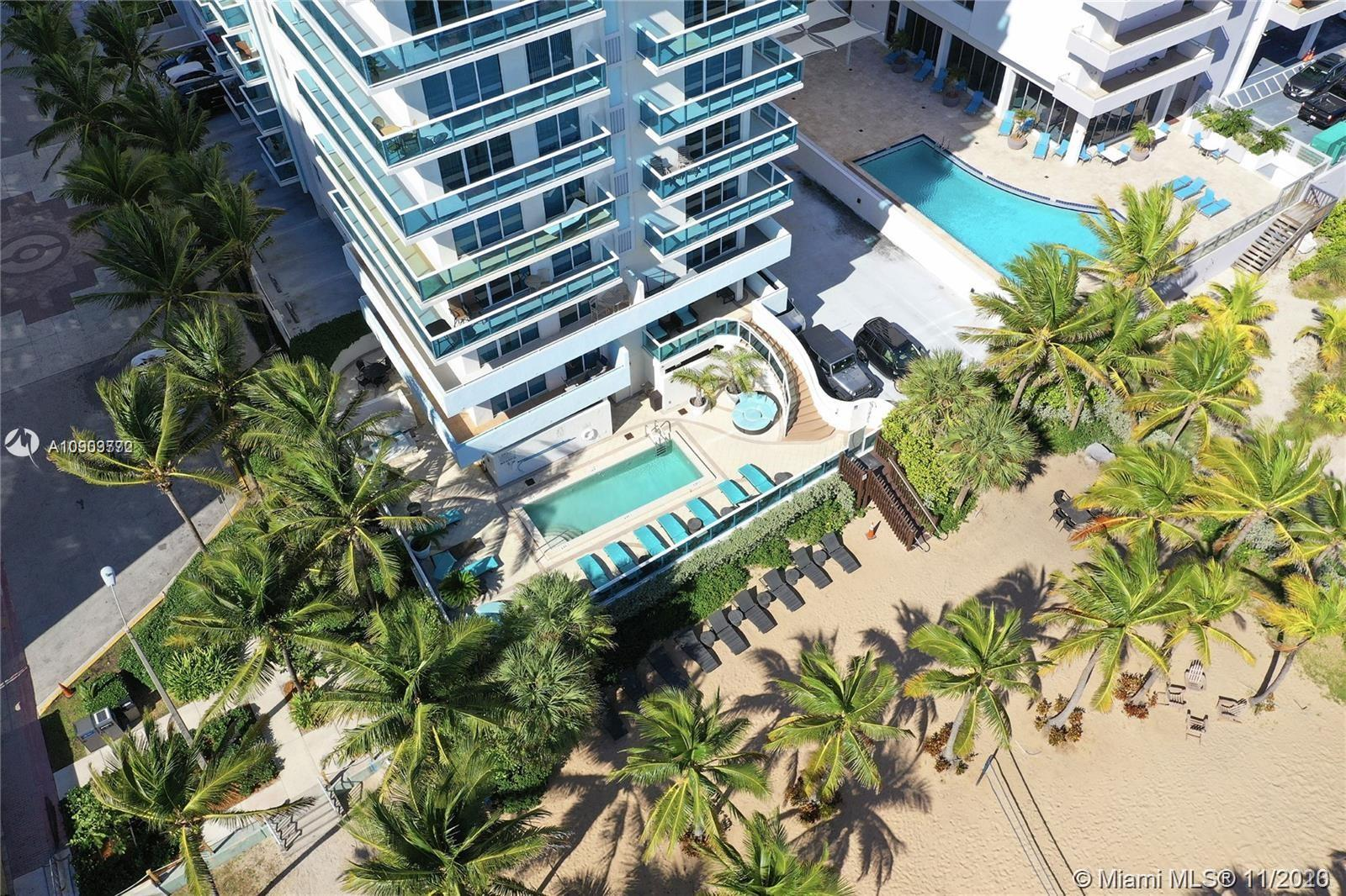 9201 Collins Ave #622 photo04