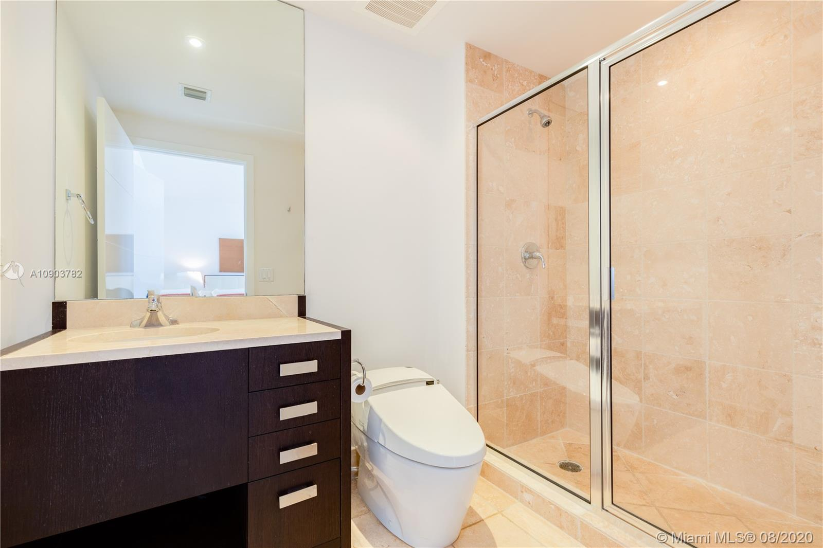Photo of 18201 Collins Ave #1109/1108 listing for Sale