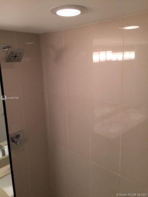 5252 NW 85th Ave #1504 photo010