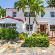 829 Espanola Way photo01