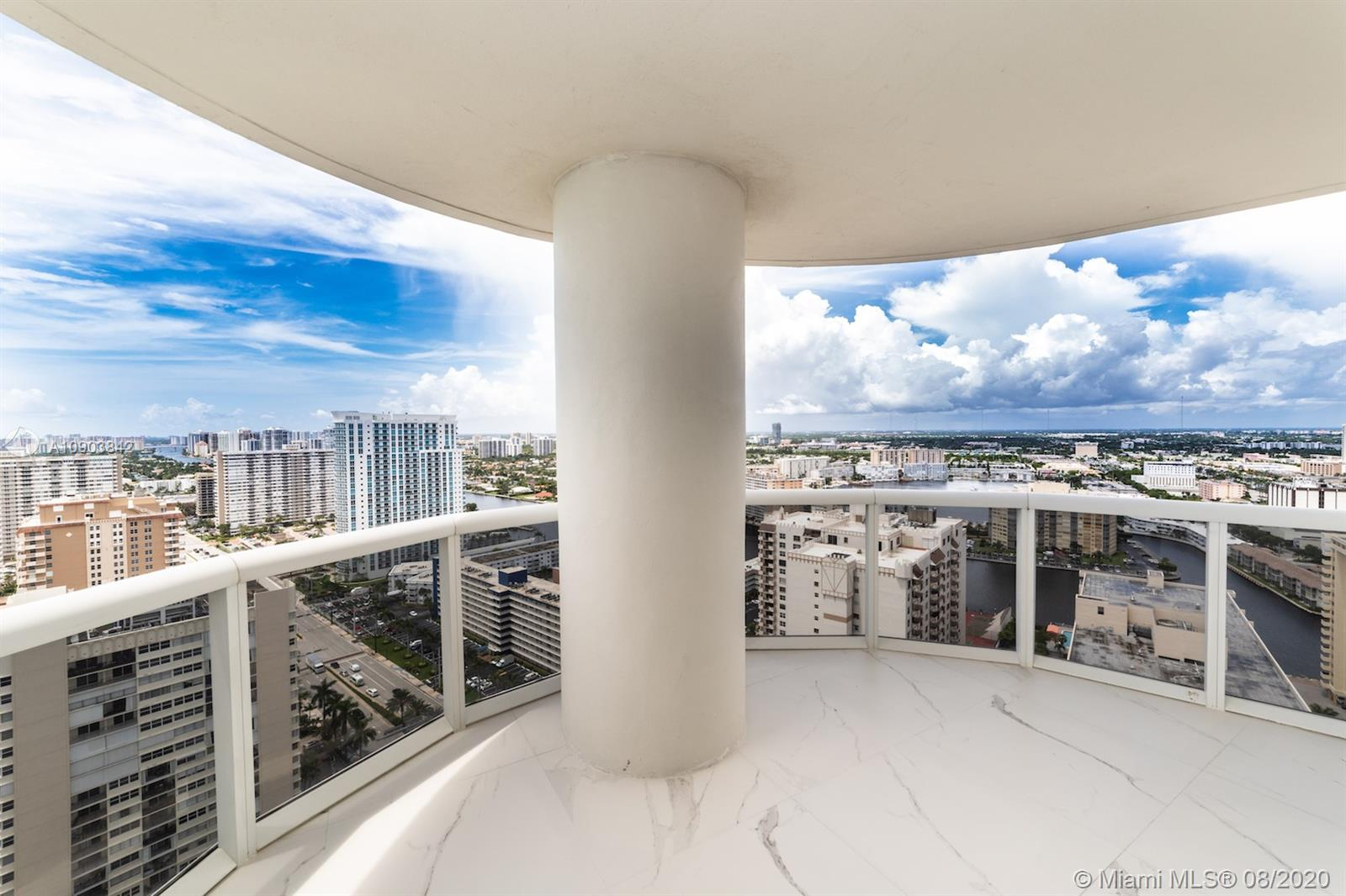 Photo of 1850 S Ocean Dr #2905 listing for Sale