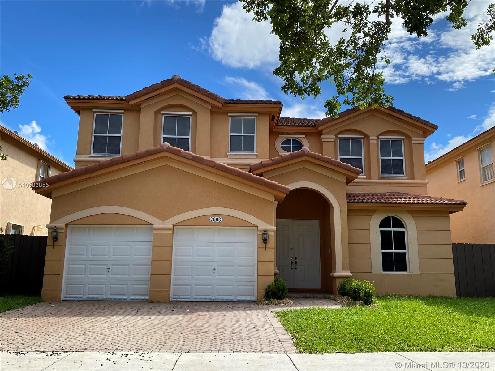 Islands At Doral - 7963 NW 111th Ct, Doral, FL 33178