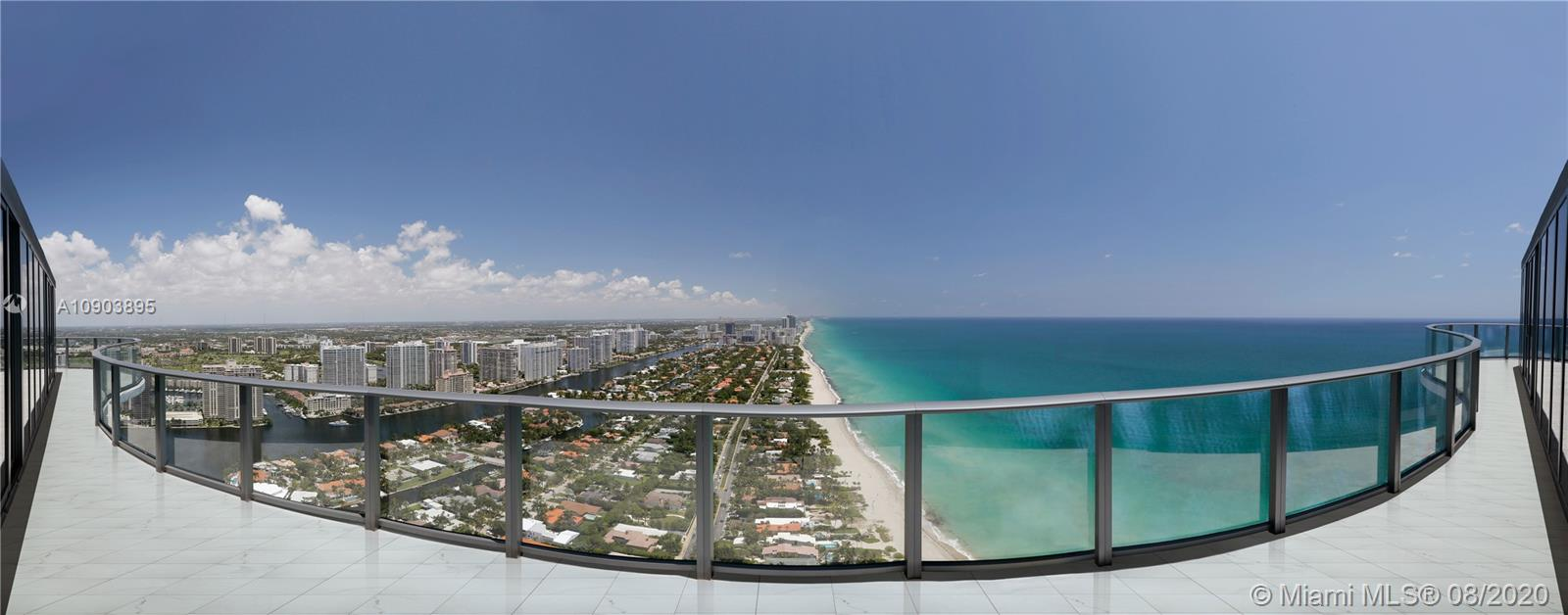 19575 Collins Ave #43 photo051