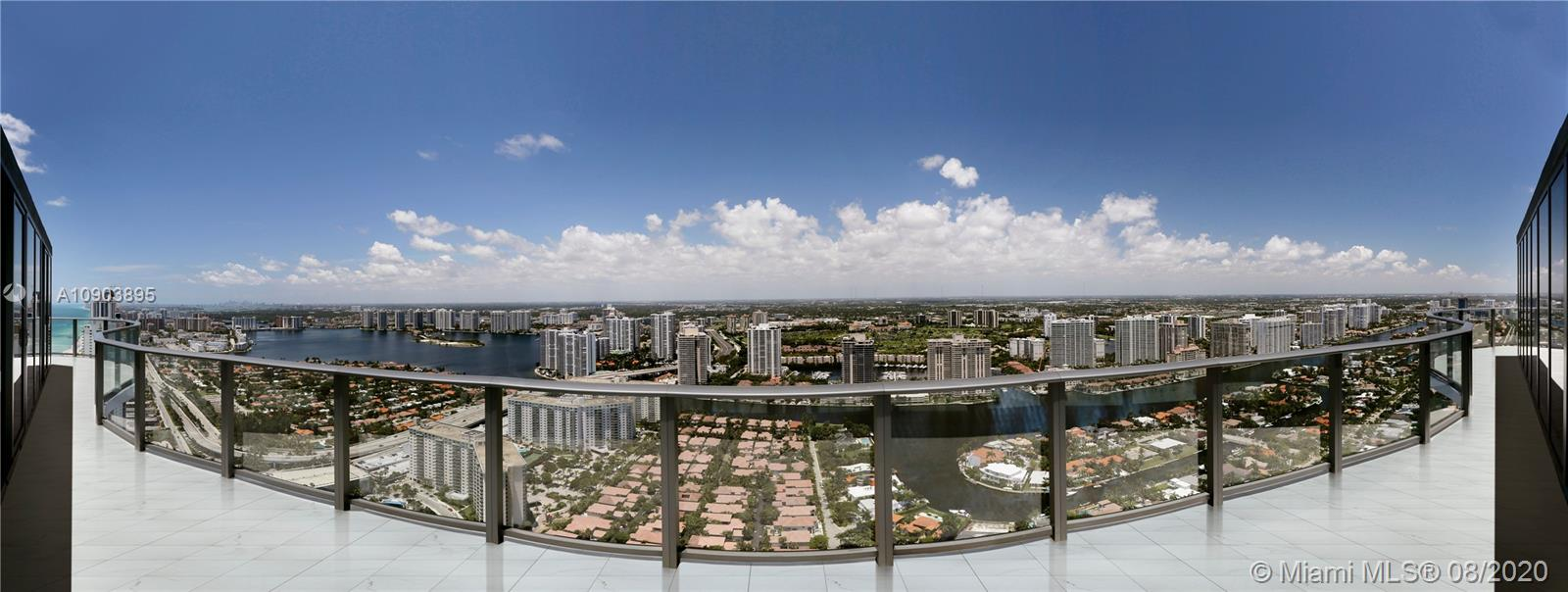 19575 Collins Ave #43 photo054