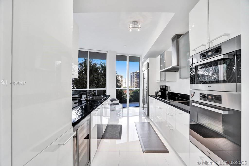 Photo of 4100 Island Blvd #703 listing for Sale