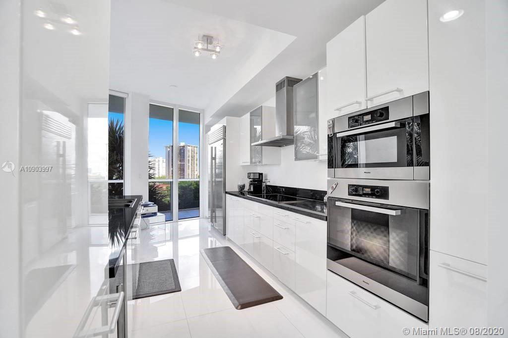 Bellini Williams Island #703 - 4100 Island Blvd #703, Aventura, FL 33160