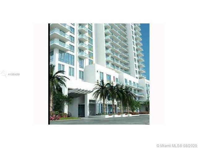 Gallery Art #1006 - 333 NE 24th St #1006, Miami, FL 33137