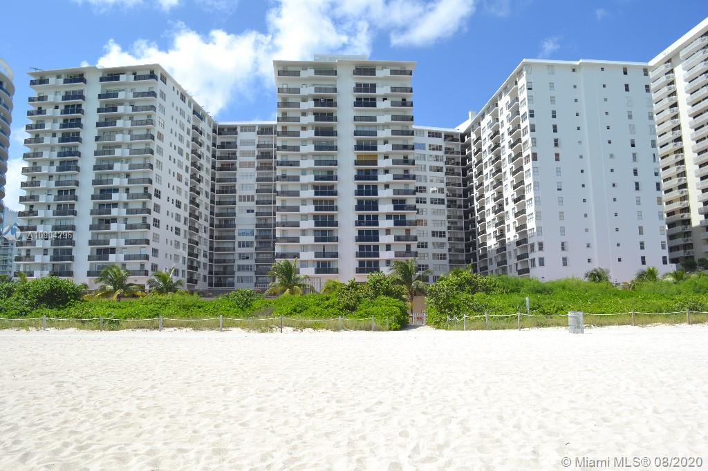 6039 Collins Ave #310 photo02