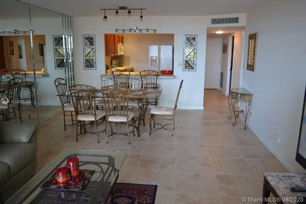 6039 Collins Ave #310 photo03