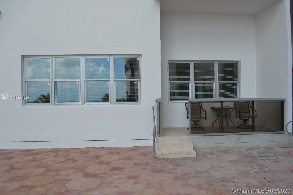 6039 Collins Ave #310 photo014