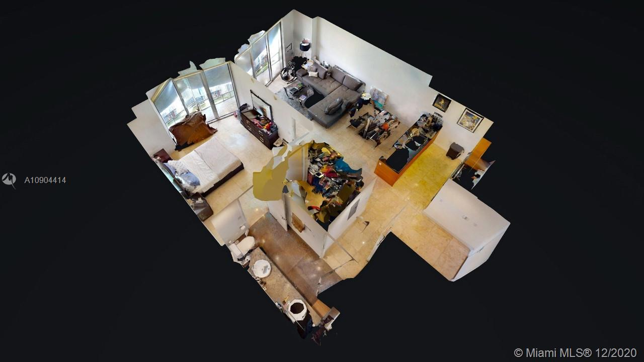Photo of 475 Brickell Ave #914 listing for Sale