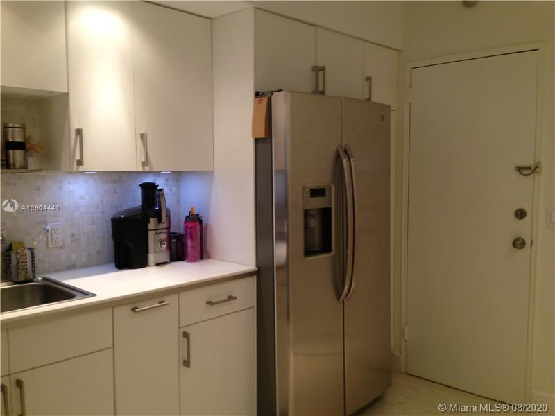 10185 Collins Ave #1201 photo013