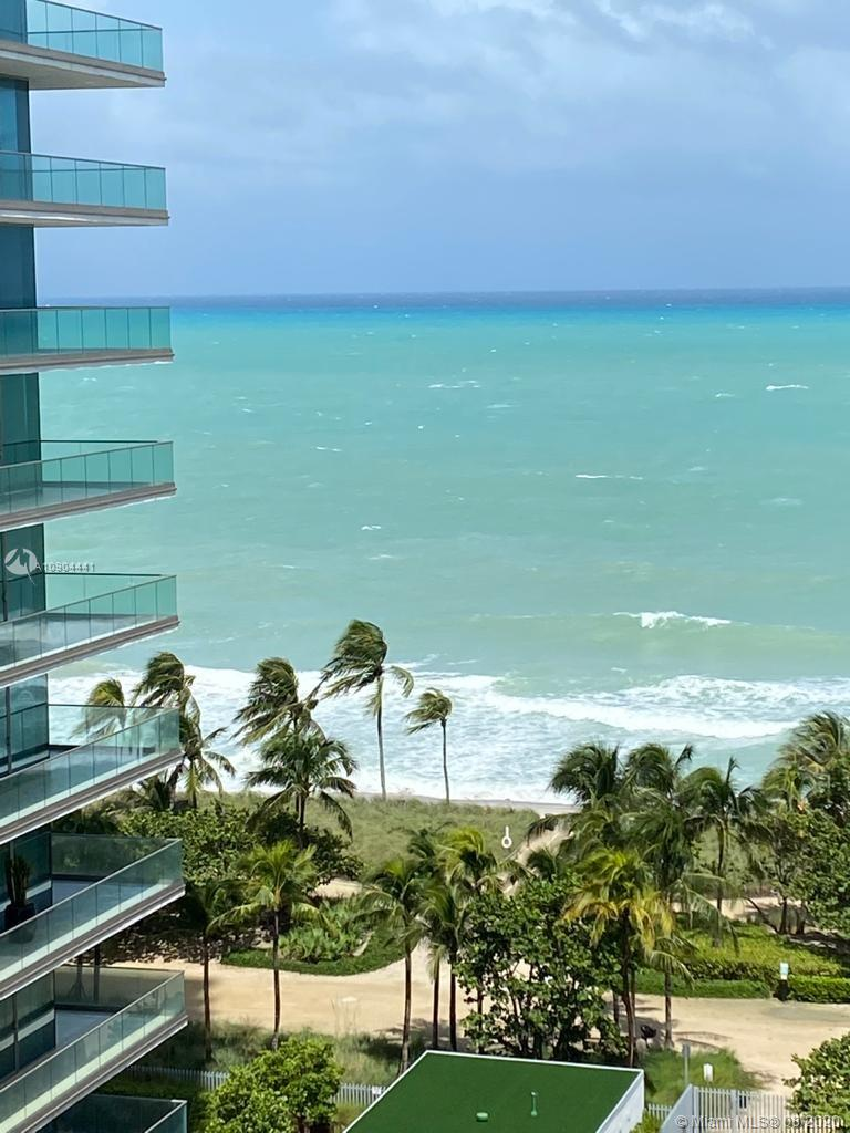 The Plaza of Bal Harbour #1201 - 10185 Collins Ave #1201, Bal Harbour, FL 33154