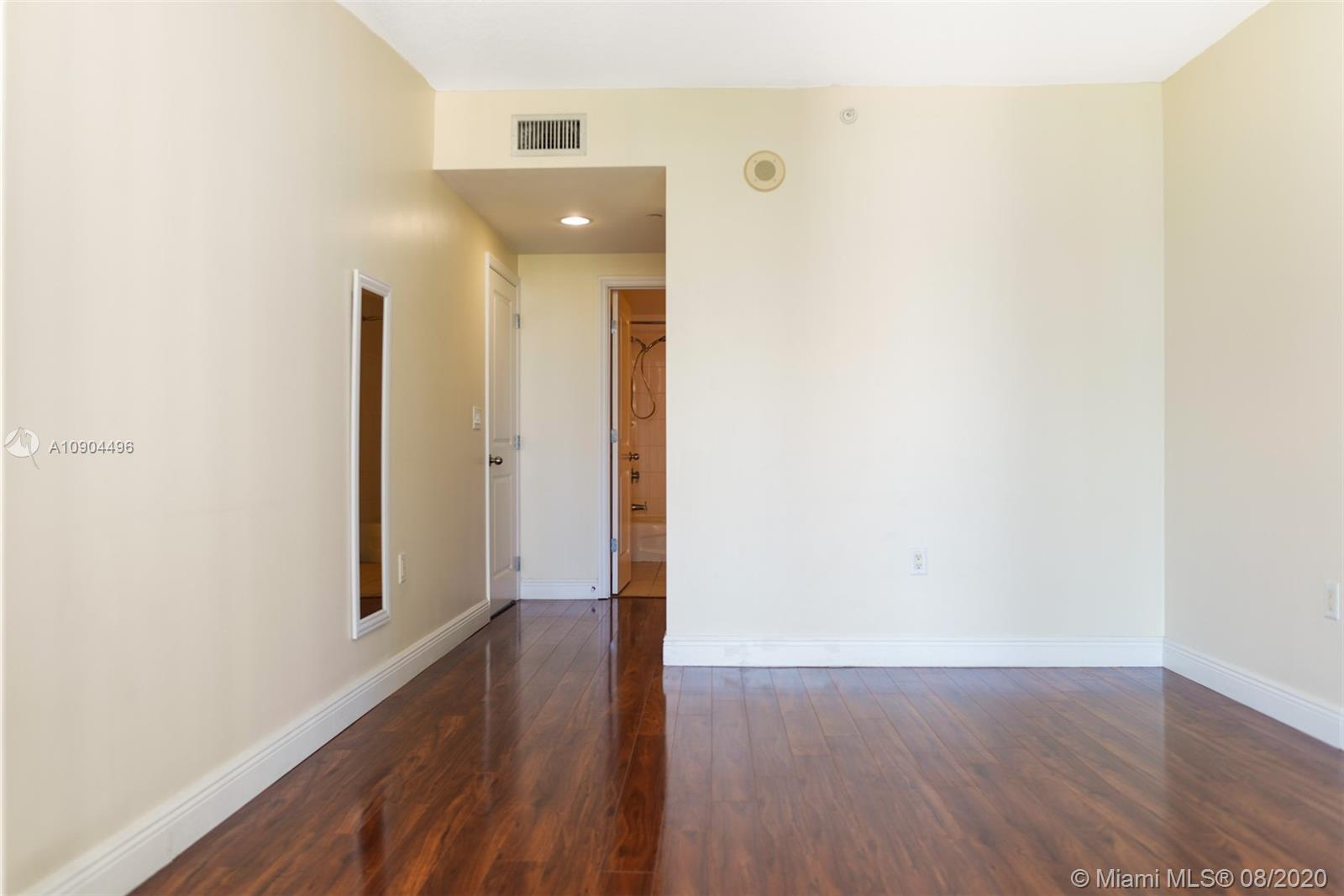 Photo of 1250 S Miami Ave #2106 listing for Sale