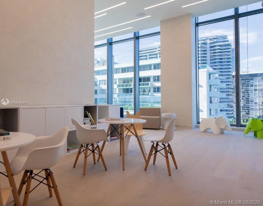 Photo of 3131 NE 7th Ave #2503 listing for Sale
