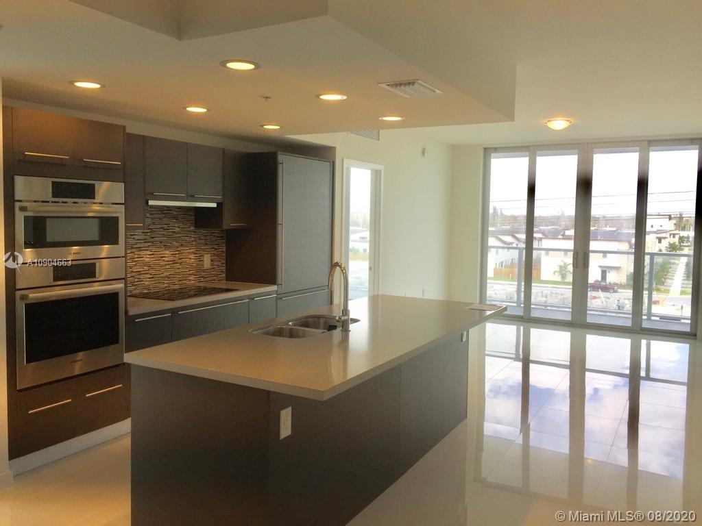 Midtown Doral - Building 3 #401 - 7825 NW 107th Ave #401, Doral, FL 33178
