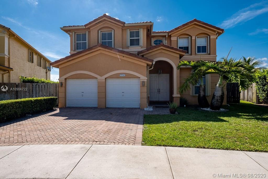 Islands At Doral - 7731 NW 111th Ct, Doral, FL 33178