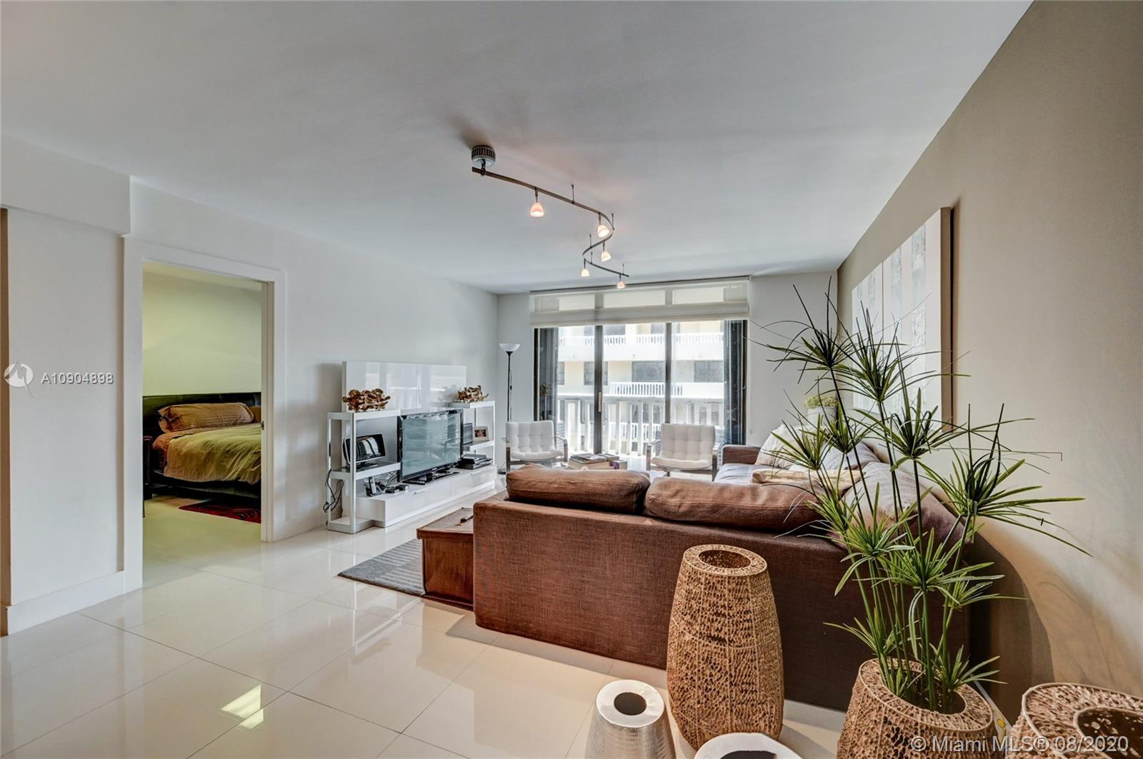 9801 Collins Ave #20H photo023