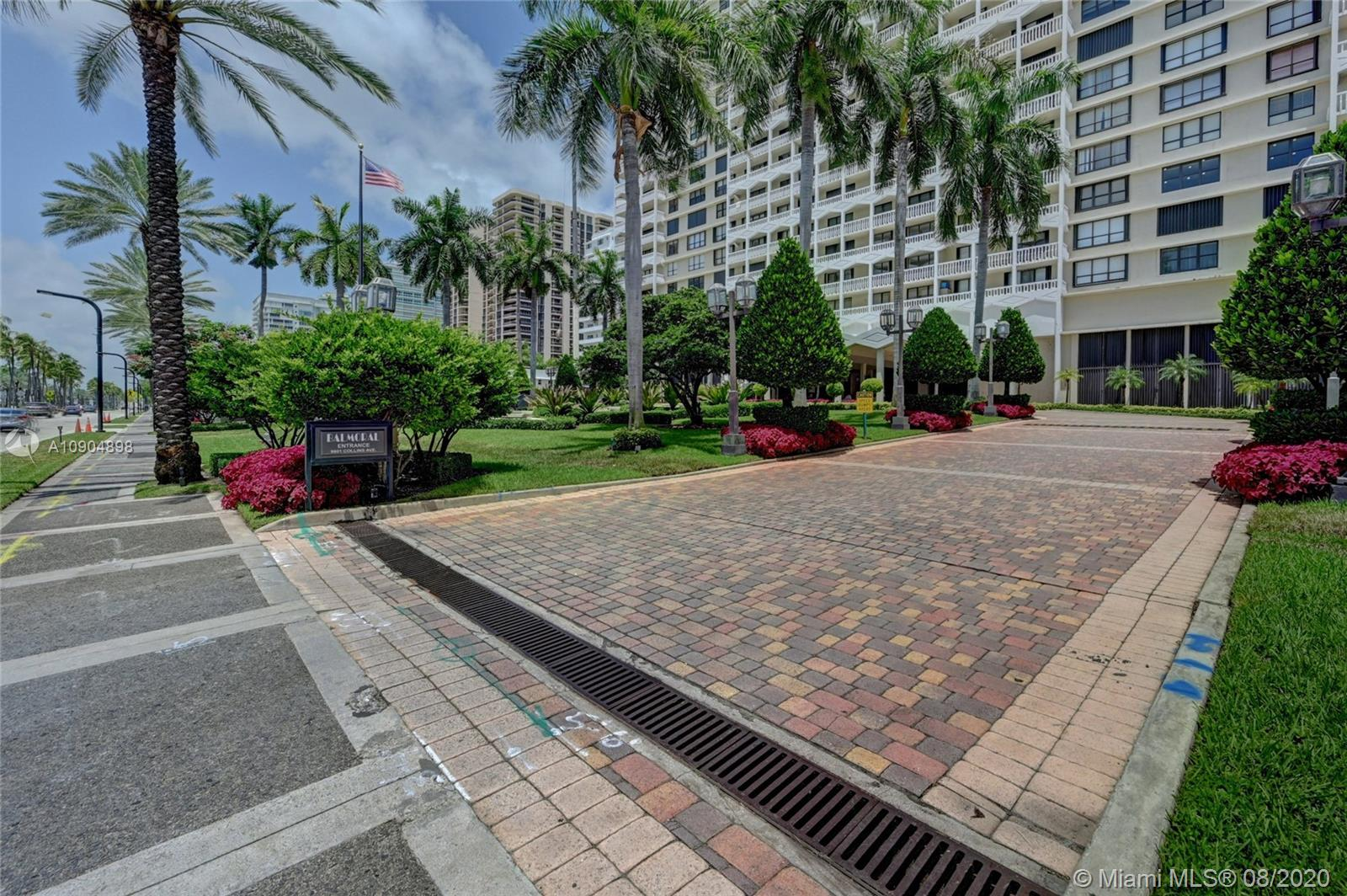 9801 Collins Ave #20H photo027