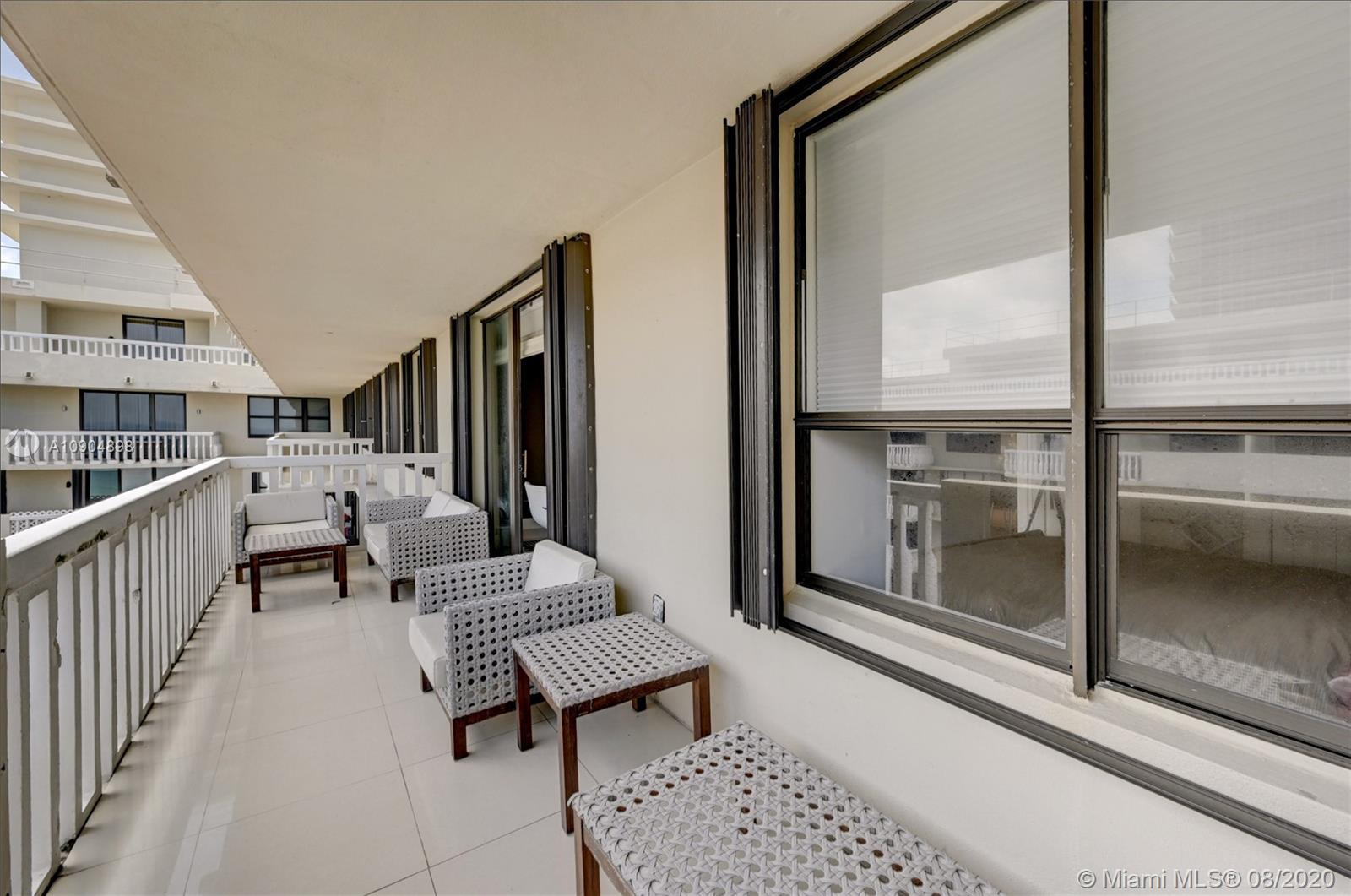 9801 Collins Ave #20H photo06
