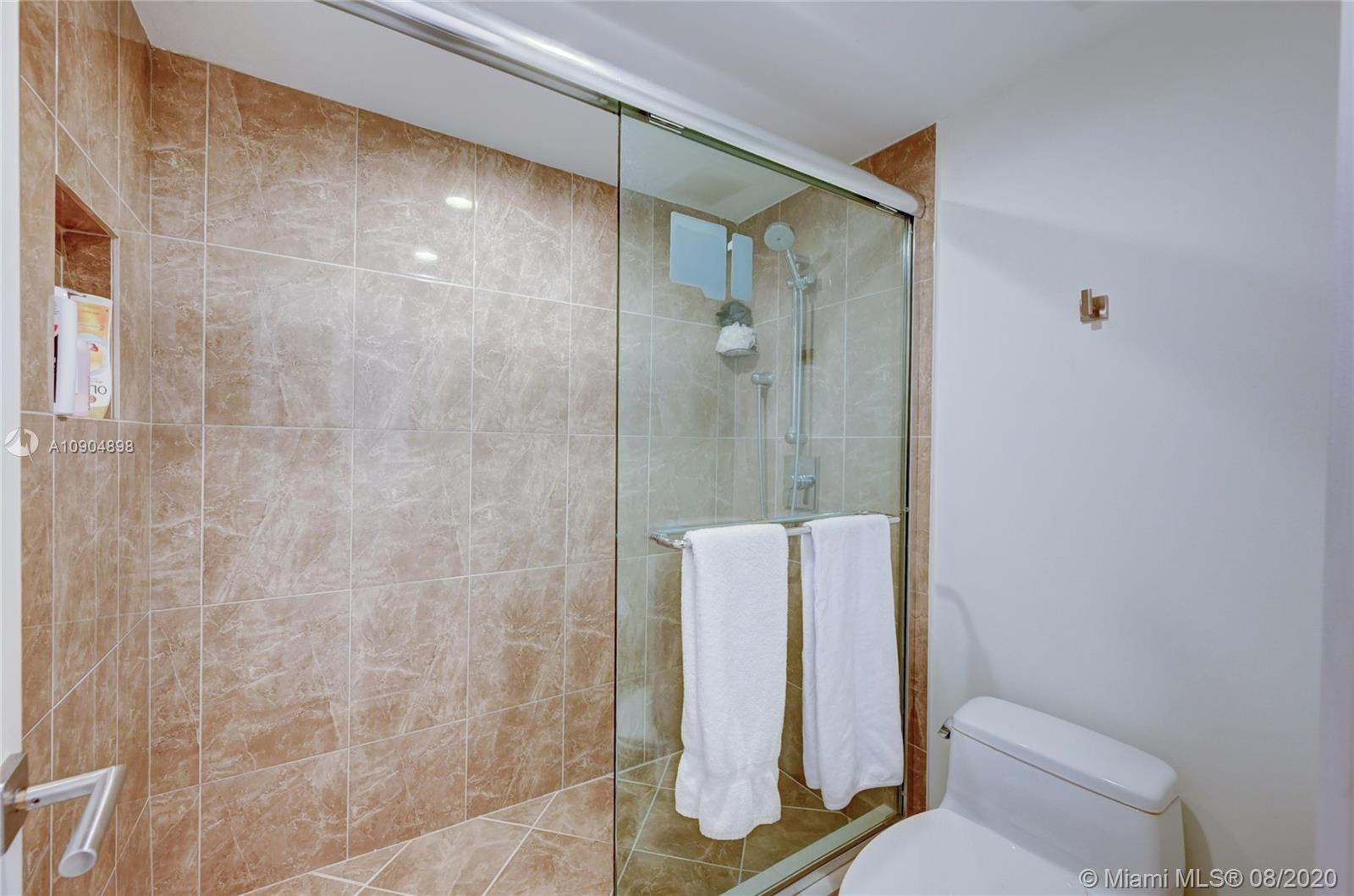 9801 Collins Ave #20H photo012