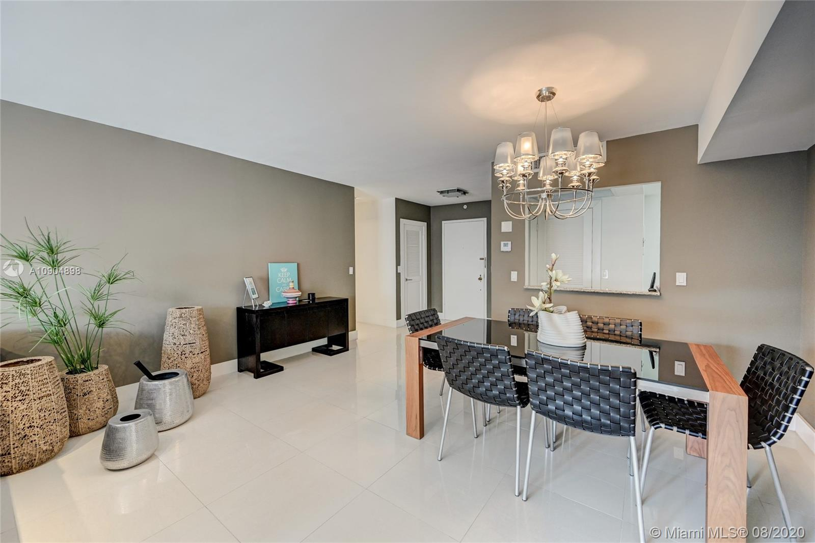 9801 Collins Ave #20H photo022